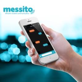 messito_.jpg