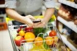 Supermarket-Shopping-Trolley-Phone-small-300x200