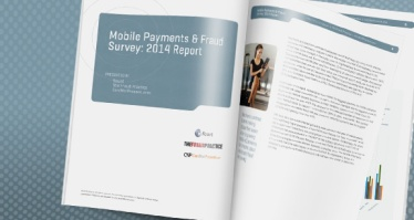 mobile_payments_fraud_survey