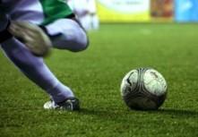 football-300x208