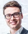 Gareth Davies - hi-res