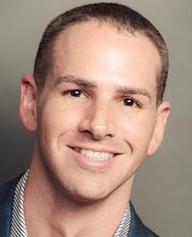 Jeremy Sigel Client Director Mobile Essence