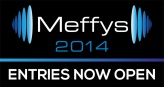 meffys_entries_open_600x319