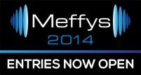 meffys_entries_open_600x319
