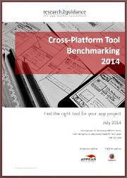 2014-cross-platform-tool-benchmarking-donwload-free-report2