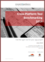 2014-cross-platform-tool-benchmarking-donwload-free-report2