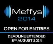 Meffys_300x250