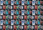 Phones-Smartphones-Android-Windows-Phone-300x205