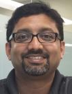 Sudhi_Headshot