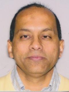 Ravi Rajagopalan Picture (2)