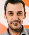 Silvio Kutic, Infobip founder and CEO