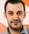 Silvio Kutic, Infobip founder and CEO