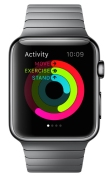 440645-apple-watch-health