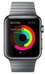 440645-apple-watch-health