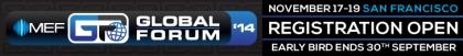 mef_global_forum_2014