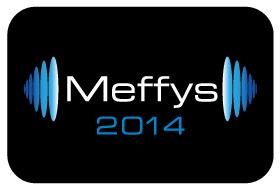 Meffys_logo_280x190