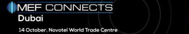connects-Dubai2-banner