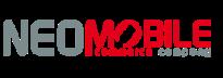 logo_RGB_transp