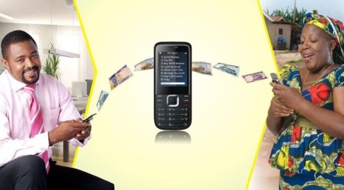 mobile-money-nigeria