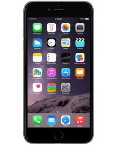 iphone6-plus-box-space-gray-2014