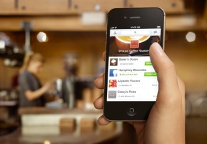 square-mobile-payment-starbucks1