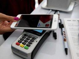 apple-pay-8