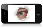 Industry Views: Is Privacy And Consumer Trust Still Hampering The Mobile Industry?