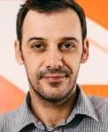 Silvio Kutic Infobip CEO