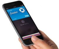 apple-pay-780x364