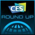 ces_news_mef