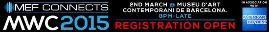 MEFMWC15_reg_Leaderboard