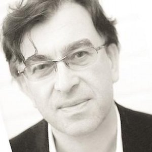 Tom Foremski