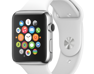 apple-watch-cropped
