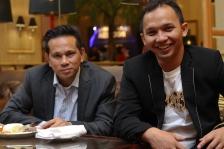 IMG_0291.Indosat