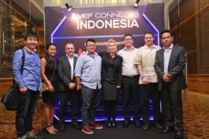 Panel.Indosat.Linda