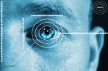 biometric-authentication-100570874-primary.idge