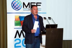 MEF (1)