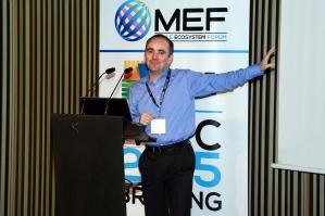 MEF (5)