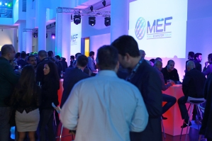 MEF (8)