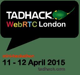 TADHack2015-promo-banner-london