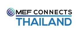 Mef_Connects_Thailand