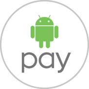 Android-Pay-mark-640x640