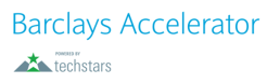 Barclays-Accelerator-Logo