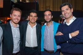 MEF2015_Baixa (100)