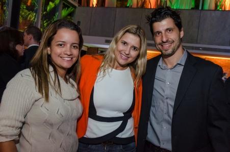 MEF2015_Baixa (109)