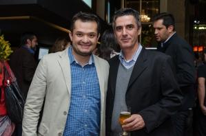 MEF2015_Baixa (126)