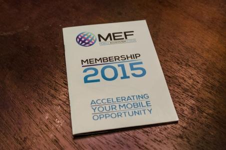 MEF2015_Baixa (148)