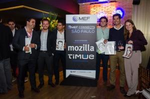 MEF2015_Baixa (164)