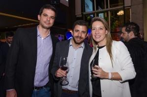 MEF2015_Baixa (173)
