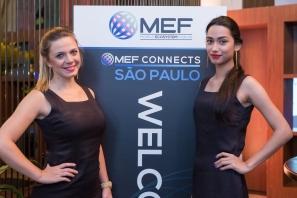 MEF2015_Baixa (28)